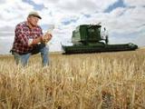 Советует специалист: боремся с вредителями и болезнями сельскохозяйственных структур