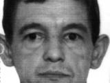 В Целинском районе ищут пропавшего мужчина
