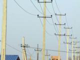 Сергей Сизиков: «Аварийно-восстановительные бригады энергетиков работали до полной ликвидации произошедших отключений»