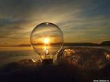 С 1 июля на Дону поднимут цену за электроэнергию