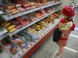 Малый российский бизнес: рецессии не ожидается?