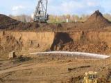 Янчуков отказывается платить за золоторудное месторождение