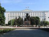 Свыше 12 миллионов рублей из резервного фонда направлено в муниципалитеты на объекты социальной сферы