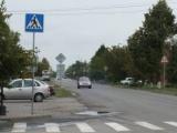 На донских дорогах начинают ямочный ремонт