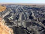 Будет чистым уголь, станет чистым Кузбасс, считает бизнесмен Ильдар Узбеков