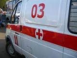 В Ростовской области  в ДТП пострадали двое несовершеннолетних