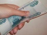 Житель Батайска подозревается в мошенничестве