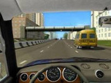 Два автолюбителя из Мясниковского района подозреваются в мошенничестве с автостраховками