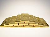 Суды, как инструмент наведения порядка в менеджменте.   Золотодобывающую отрасль РФ перестает лихорадить