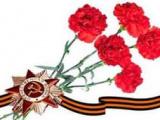 «Самбекские высоты» снова можно посетить бесплатно